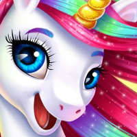 My Little Pony Beauty Adventure - My Dream Pet
