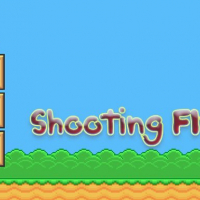 Shooting Fly