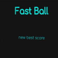 Fast Ball