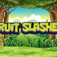 Fruit Slasher HD
