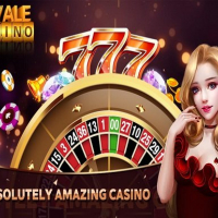 SLOT MACHINES FREE - Online slots real money