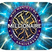 Who Wants to Be a Millionaire?   Trivia Quiz Game